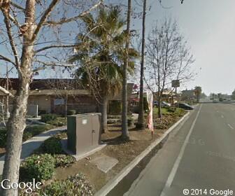 post office location fig garden village fresno california